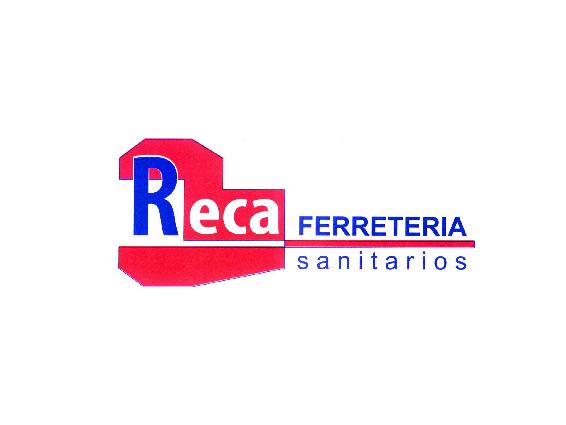 FERRETERÍA RECA, SL