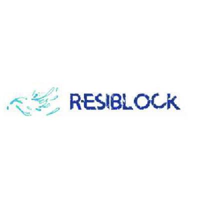 RESIBLOCK