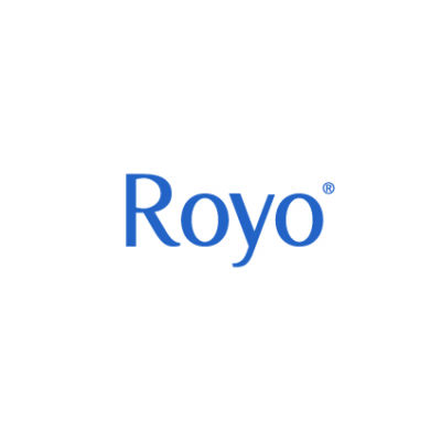 ROYO SPAIN