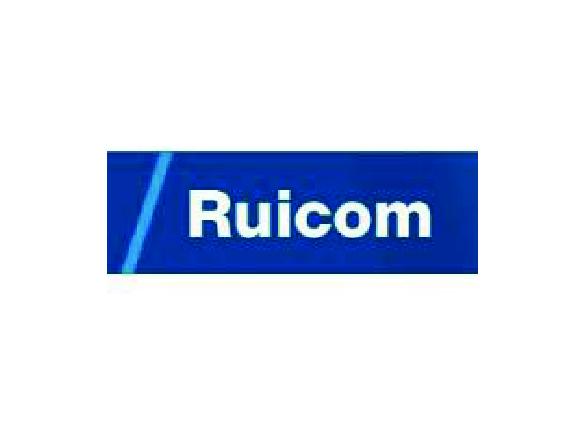 SUMINISTROS RUICOM, SL