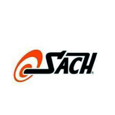 SACH CVTECH