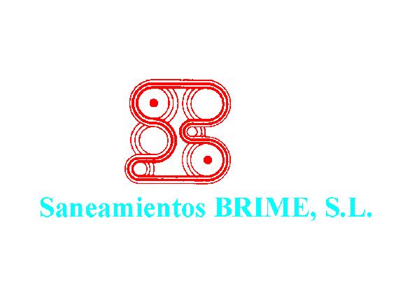 SANEAMIENTOS BRIME, SL