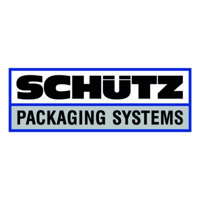 SCHUTZ_Mesa de trabajo 1-190