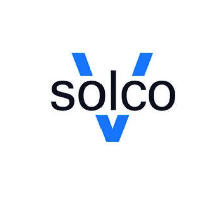 SOLCO V