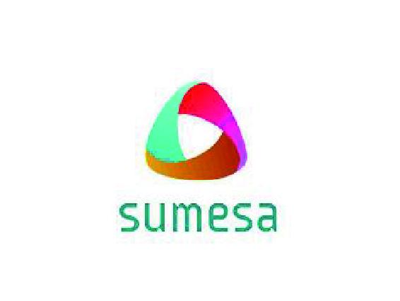 SUMESA, S.A.
