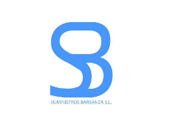 SUMINISTROS BARBANZA, SL