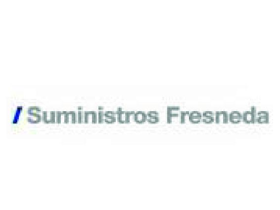 SUMINISTROS FRESNEDA, SL