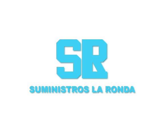 SUMINISTROS LA RONDA, SLU