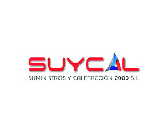 SUYCAL 2000, SL
