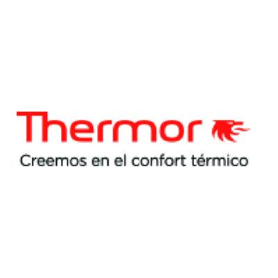 THERMOR_Mesa de trabajo 1-202