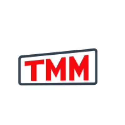TMM_Mesa de trabajo 1-201