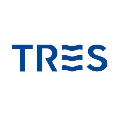 TRES_Mesa de trabajo 1-204