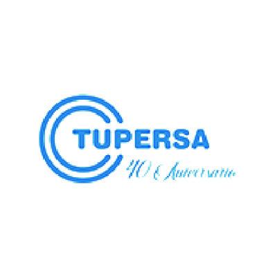 TUPERSA_Mesa de trabajo 1-158