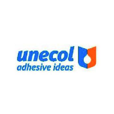 UNECOL