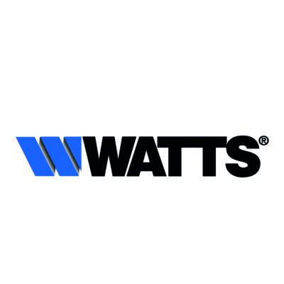 WATTS_Mesa de trabajo 1-206