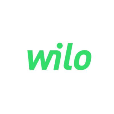 WILO_Mesa de trabajo 1-207