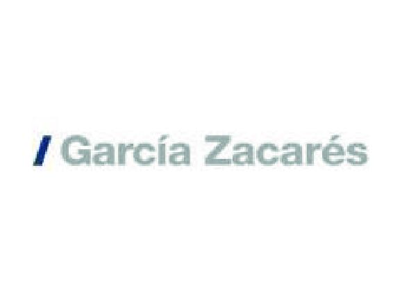 GARCÍA ZACARÉS, SL