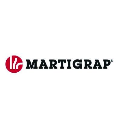 martigrap_Mesa de trabajo 1-171