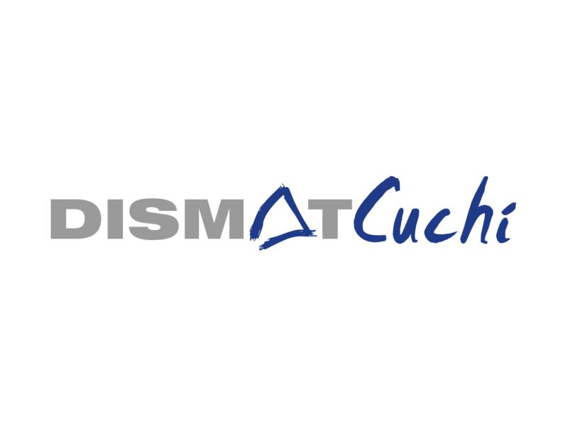 DISMAT CUCHÍ S.L.