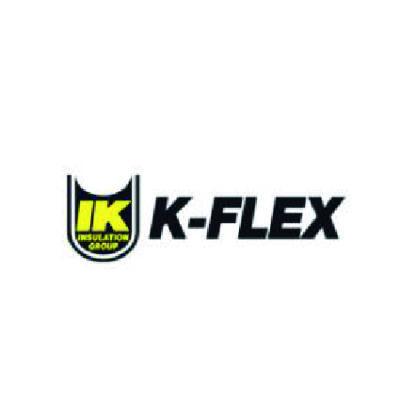K FLEX_Mesa de trabajo 1-108