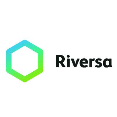 RIVERSA_Mesa de trabajo 1-183