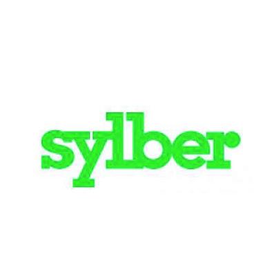 SYLBER