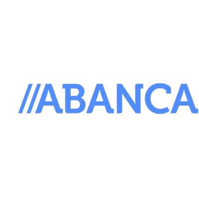 ABANCA-187