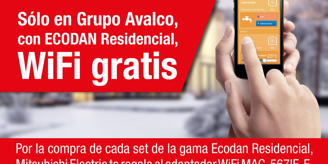 Promo_Avalvo_INST